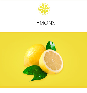 lemon-home