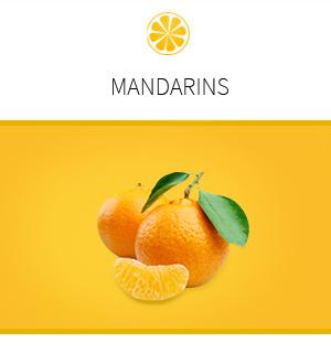 mandarin-home