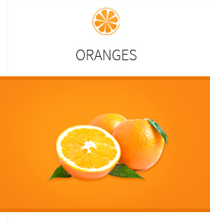 orange-home