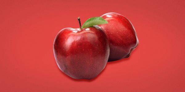 Apple juice concentrate 70 Brix