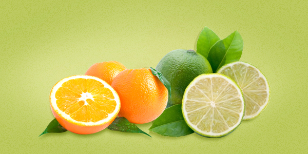 citrus blend concentrate main