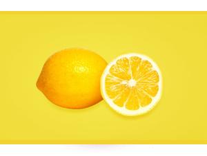 d-limonene