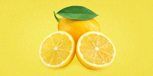 essentsialnoe-maslo-limon-bez-terpen-5-fold-main