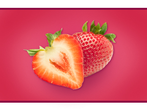 strawberry puree concentrate taylor blend