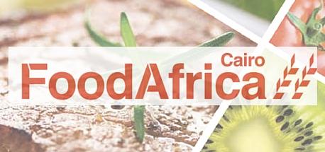 Food Africa fair