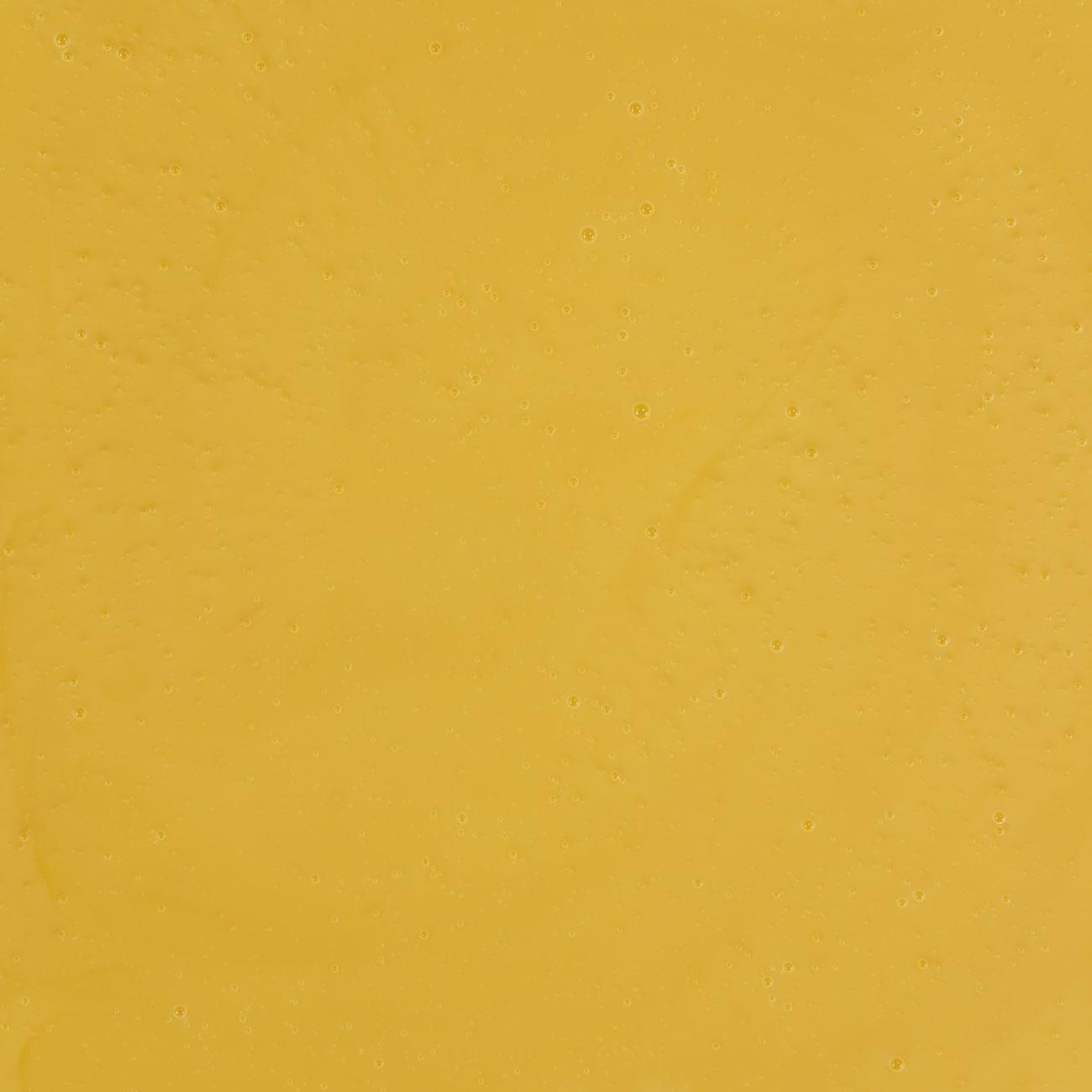 Frozen Lemon Concentrate 400GPL Cloudy