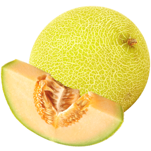 Cantaloupe Melon Juice Concentrate
