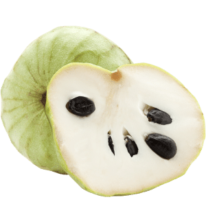 cherimoya concentrate