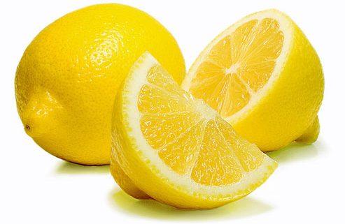 lemon-fruit-products-manufacturer-and-supplier