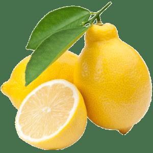 Lemon Oil 5 Fold
