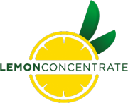 Lemon Concentrate