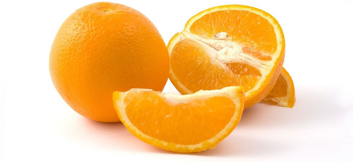 orange-products-manufacturer-and-supplier