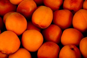 peach concentrate suppliers