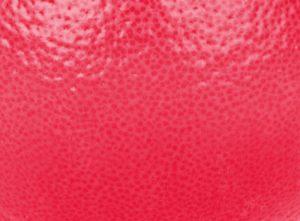 pink grapefruit texture