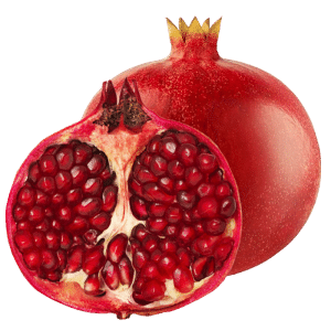 pomegranate juice concentrate