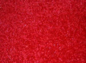 pomegranate texture