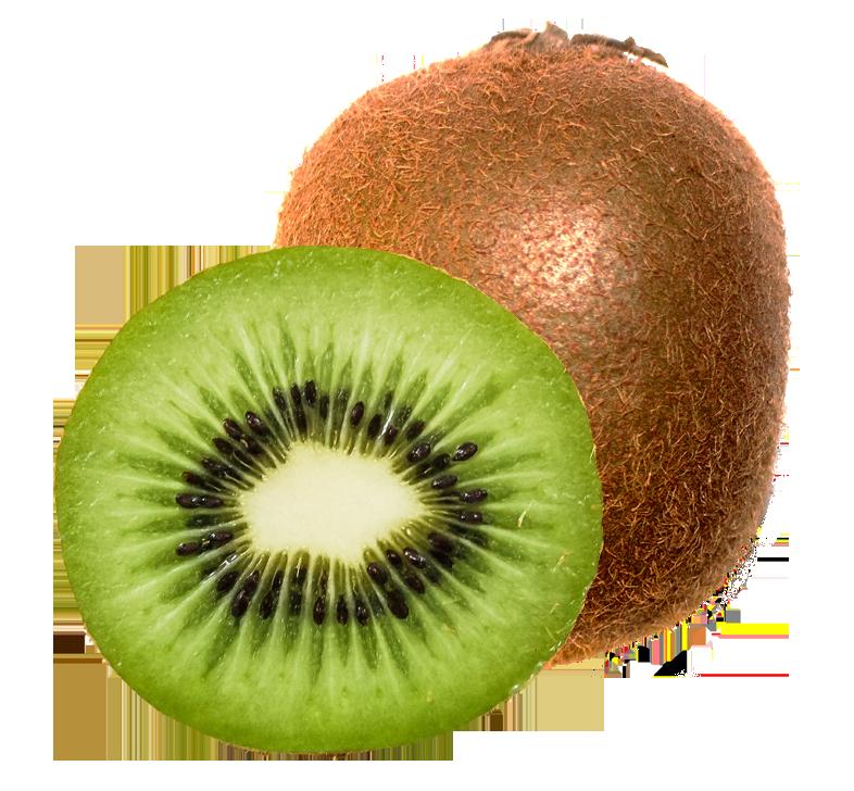 kiwi filling