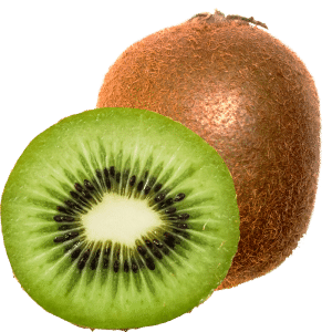 kiwi concentrate