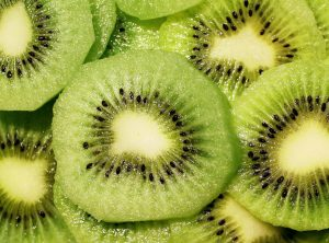 kiwi concentrate supplier