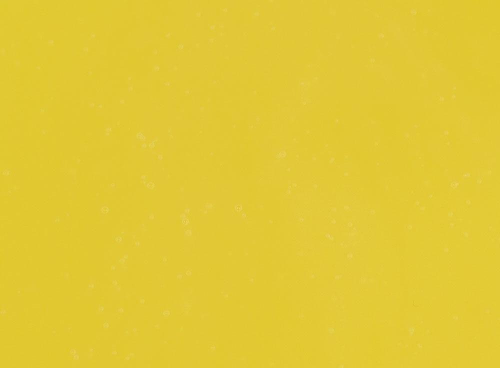 lemon concentrate 500glp clear texture