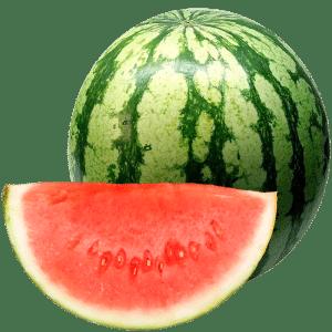 watermelon juice concentrate