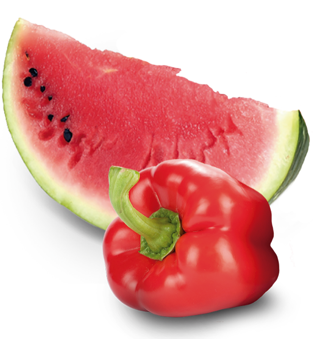 watermelon-pepper-red