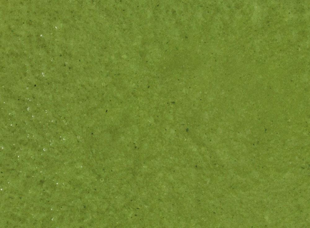 zucchini puree texture
