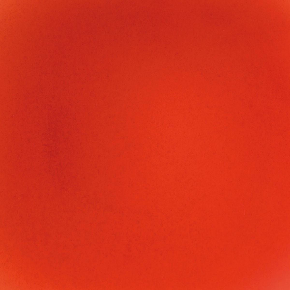 pomegranate juice nfc texture