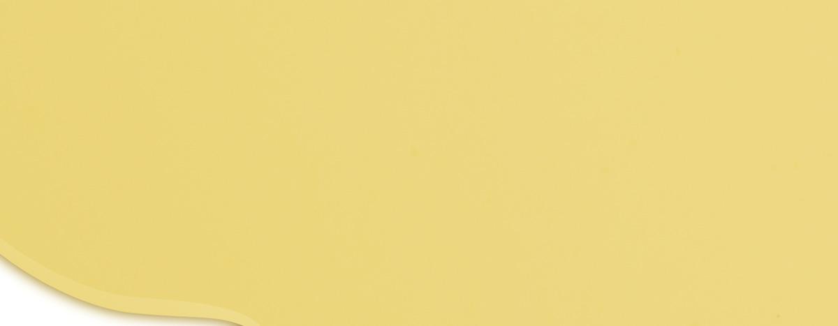 lemon-comminuted-2-1