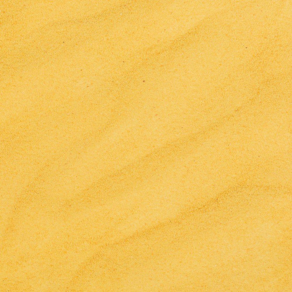 lemon-powder-texture