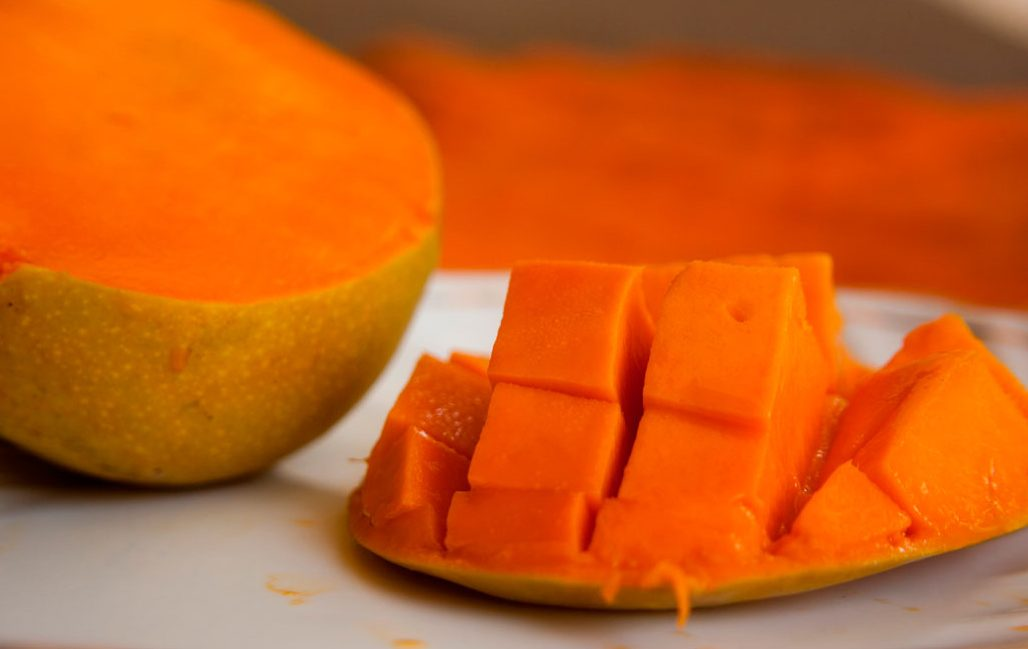 mango filling manufacturer and supplier