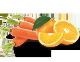 mix-orange