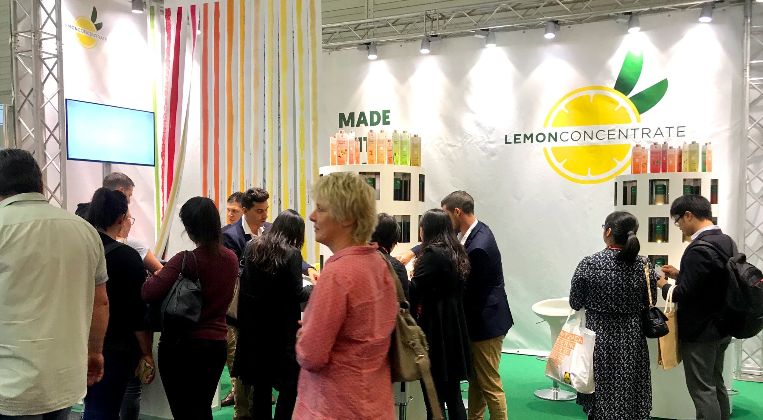 Food-and-Beverage-Fairs