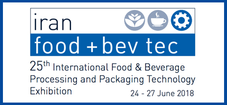 Iran-Food+Bev-Tech-Fair-2018