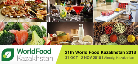 worldfood-kazakhstan-2018