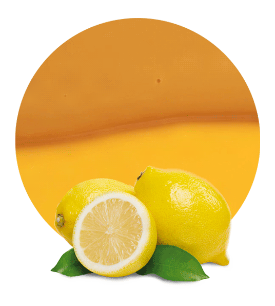 Lemon Cloudy Debitter Manufacturer And Supplier Lemonconcentrate