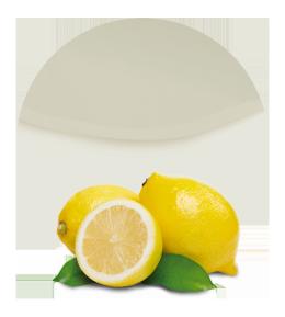 Lemon Oil 5 Fold - Manufacturer and Supplier - LemonConcentrate