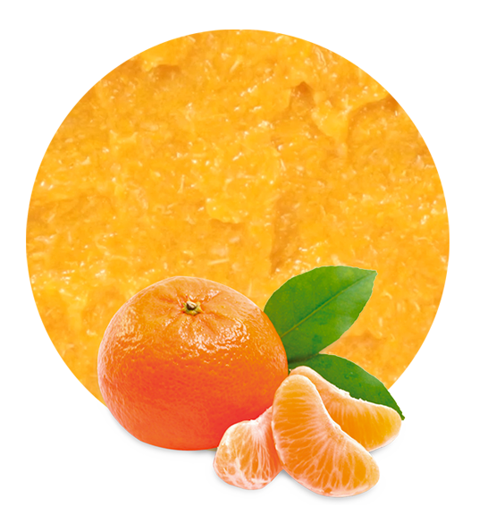 c2292c694986 https   lemonconcentrate.com wp-content uploads 2018 02  MANDARIN-PULP-CELLS.png