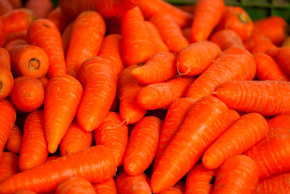carrot-juice-nfc